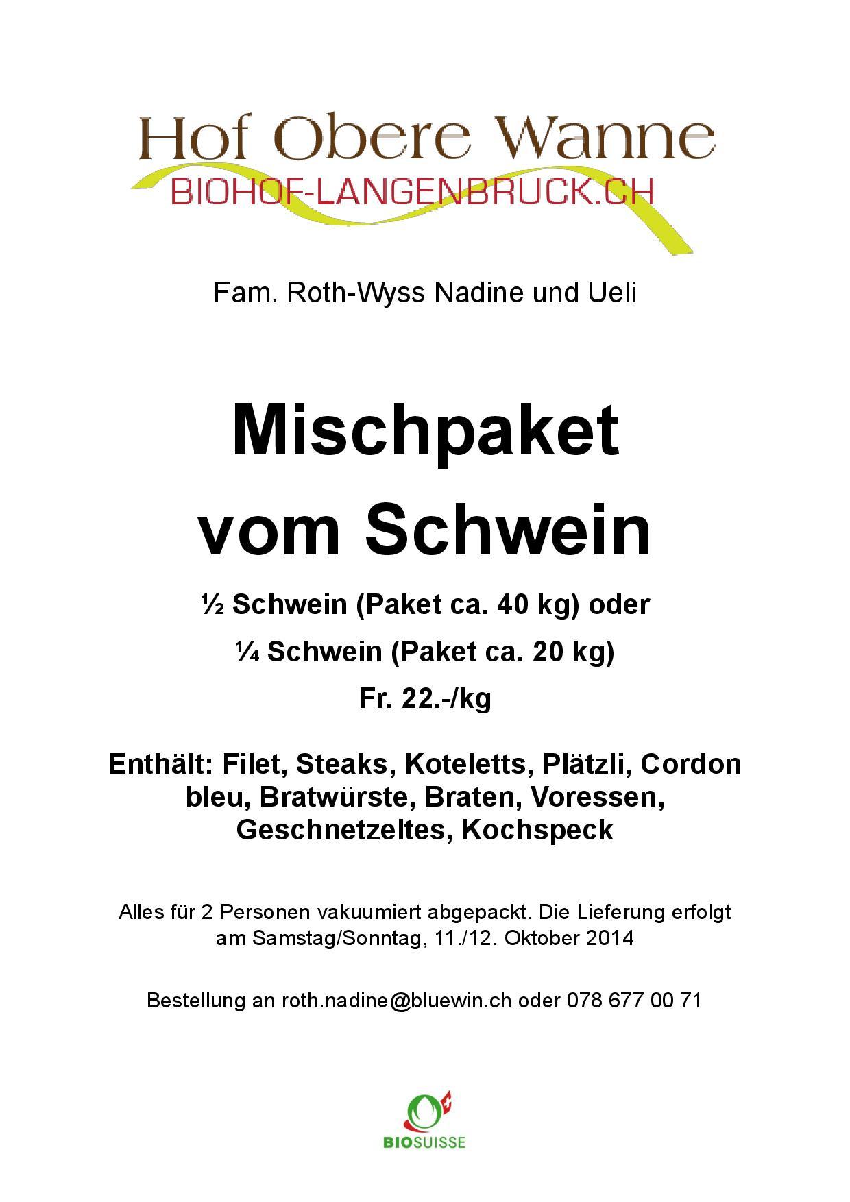 Schweinefleisch_Mischpaket-page-001